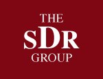 SDR Group